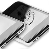 Up to 56% Off Smartphone or Computer Repair