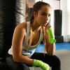 87% Off from My Dojo Kickboxing
