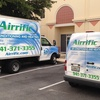 Up to 50% Off from Airrific Air Conditioning and Heating