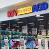 Kody rabatowe do RTV Euro AGD