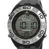Joshua and Sons Men's Digital Chronograph Watch