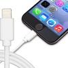Cavi di ricarica per iPhone e iPad
