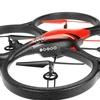 High Definition Drone