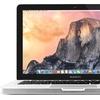 "Apple MacBook Pro 13.3"" Laptop & Intel Core i5 Processor: Rf, Grade-A"