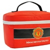 Sacoche Manchester United