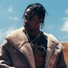 Young Thug and Travi$ Scott –Up to 33% Off Holiday Concert