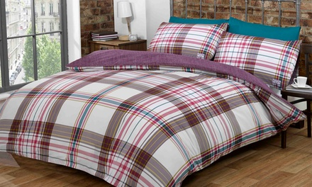 Clearance Duvet Sets