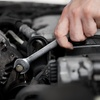 Up to 41% Off Auto Repairs at Auto Europa