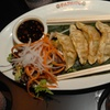 Up to 50% Off Chinese and Thai Cuisine at Nanking