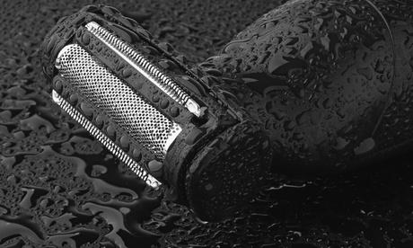 Wellness Men's Grooming Kit (8-Piece) 69f88f4a-a797-11e7-9f6d-00259069d868