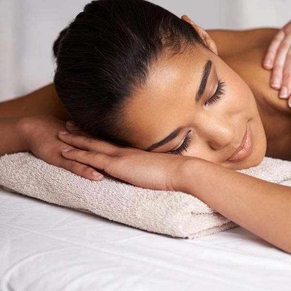 Stress Free Therapeutic Massage Stafford Va Groupon