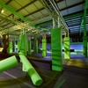 Full Access to Freestyle Park