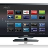 "Philips 29"" 720p LED HDTV"