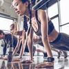 3, 6, 12 Monate Fitness bundesweit