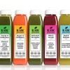 70% Off a Juice Cleanse from Raw Generation