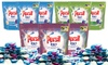 150 Persil 3in1 Detergent Caps