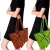 Shopping bag Ilary