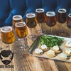 Beer Tasting with Sharing Platter