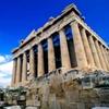 Grecja: 6- lub 8-dniowa wycieczka – Wielkanoc, majówka, Boże Ciało