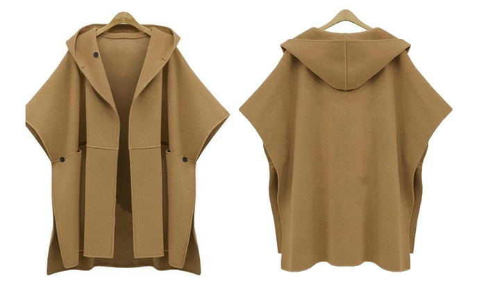 Women's Clearance Tan Coats & Jackets Sale