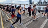 Four-Week Social Fitness Bootcamp