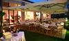 Ristorante Al Corso - Camposampiero: Menu con antipasto di 5 portate, primo, tris di tagliata e vinoper 2 o 4 persone alRistorante Al Corso (sconto 60%)