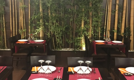 Miraculous Ofertas Buffet Libre En Barcelona Descuentos Buffet Libre Interior Design Ideas Inamawefileorg