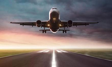 Piloter un Airbus A320 simulateur de vol dès 49,90 € avec Fly simulation