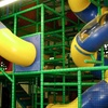 90-Minute Soft Play Area Entry