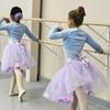 51% Off Dance Classes