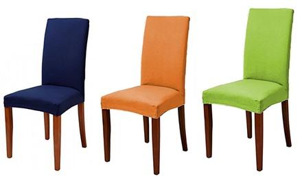 801d46d2fd Fino a 3 coppie di coprisedia universali disponibili in vari colori da  14,90 €