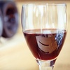 Up to 60% Off Wine Tastings at Beviamo
