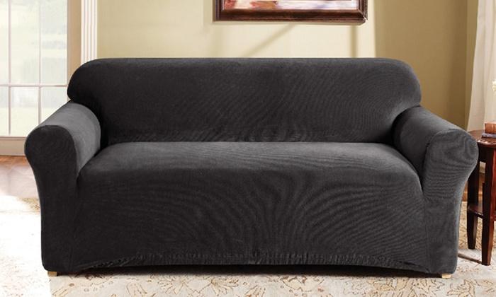 Pearson Sure Fit Sofa Cover