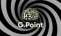 https://img.grouponcdn.com/deal/2EbBpGbqzYdAuqnDCnwmF2Fin2Gm/2E-700x420/v1/t200x300.jpg