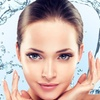 Up to 49% Off European Skin Rejuvenation LED Light Therapy