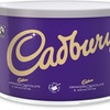 CadburyTrinkschokolade