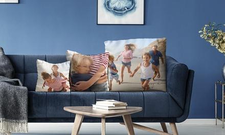 Cuscini personalizzabili a 10,99euro