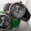 Morphic M34 Series Men's Watch