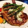 Up to 38% Off at La Famillia Italian Restaurant