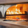 Up to 40% Off Pizzas at Firestorm Pizza