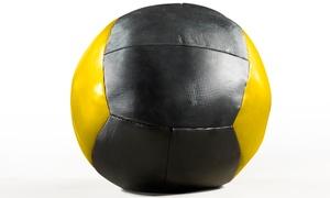 ProForm 6kg Soft Medicine Ball at ProForm 6kg Soft Medicine Ball, plus 6.0% Cash Back from Ebates.