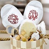 Up to 60% Off Customized Gifts for Her from Monogram Online