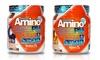 40 Servings of Muscle Elements PowerDown AminoPM Sleep Supplement: 40 Servings of Muscle Elements PowerDown AminoPM Sleep Supplement