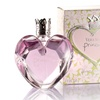 Vera Wang Princess or Flower Princess Eau de Toilette for Women