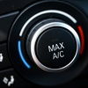 Ricarica condizionatore auto -78%