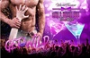 Girls Night Out: The Show – Up to 62% Off Male Revue