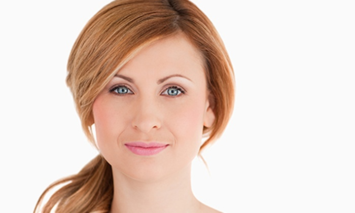 Divine Skin Care - Concord: One or Three Microdermabrasion Treatments at Divine Skin Care (51% Off)