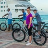 Up to 51% Off at Paradise Bike Tours