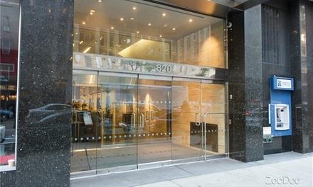 Plainview Deals - Best Deals & Coupons in Plainview, NY