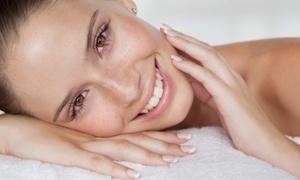 Bella Ragazza: 9-etapowe oczyszczanie twarzy od 69,99 zł w salonie Bella Ragazza